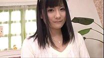 AV女優のテクニックに耐えれたら動画 OLフェラ無修正 アクメダイニングテーブル》【マル秘】特選H動画