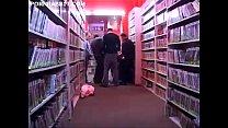 Humiliée dans un sex shop pornhub video