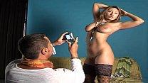 Толстые в порно белье фото