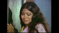 குத்துங்க எஜமான், குத்துங்க..!!-Tamil Short Movie thumbnail