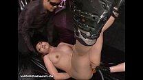 Hardcore Uncensored Japanese BDSM Sex - Chihiro