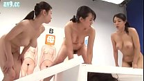 Japanese Mom Lascivious Gameshow - LinkFull: http://q.gs/EP7oj缩略图