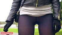 black girls in tight sexy panties