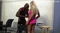 Pornstar anal cum swap - Download mp4 XXX porn videos