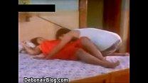 2010 09 16 08 indian sex [인도 인디언 인디안 Indian indian desi actress]