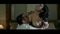 Ruth Zanon - Torrente 3 El protector (2005) - download porn videos