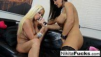 Screenshot Hot Russian Nik ita Von James fucks porn legen ucks porn legen L
