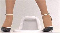 前田敦子ウンコ 無修正巨乳エロ動画 屁こく女無修正素人 動画 h》エロerovideo見放題|エロ365