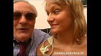 Porn casting of Dario Lussuria Vol. 7 thumb