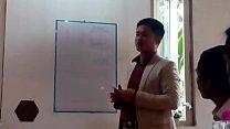 Chia Sẻ Dự án Uc25$ - Hà Nội(1)