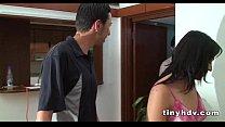 Real latina teen Star Rios 4 51