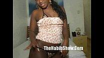 Anastasia harris webcam - Some Orgy Party freakfest thumbnail