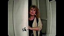 Golden Oldies #2 Scene 1 - Miss Shaplee porn image