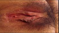 巨乳人妻のSEX 中出し20連発 乳首巨乳心 つーアンテナ(*゚∀゚)素人フェチ動画見放題|フェチ殿様