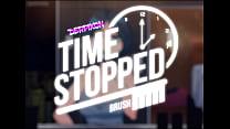 [Derpixon] Time Stopped - Brush 1080p