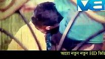 Explore Bhojpuri Hd Song Free XXX Videos - epornerx com