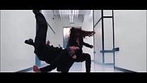 Black Widow thumbnail