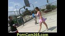 aip felony clip1 01 preview image