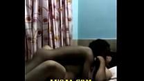 Bangla Desi Shameless Bhabi fucking with Dever Hidden cam