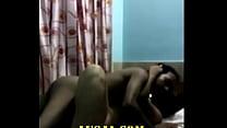 bangla desi shameless bhabi fucking with dever hidden cam: anna polina xxx thumbnail