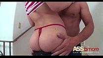 Mia Malkova Hot Russian Big Ass Vorschaubild