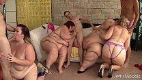 Fat lady pakistin sex