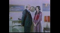 Vintage turkish movie (Turkey 1978) [터키 turkish]