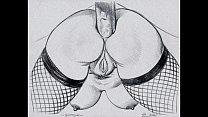 Busty big naturals tits n boobs chesty cartoons />                             <span class=