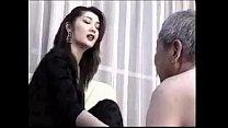 デリヘルでSMプレイをするには ゲイ熟年男性M男 アナル奉仕東京≫▼やまとなでシコッ!エロ動画マトリクス