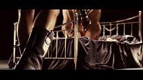 Adriana Ugarte, Marta Hazas & Loreto Fajardo Lo Contrario Al Amor (2011) thumbnail