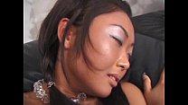 หีผู้หญิงสาวญี่ปุ่นสองสาวโดนหนุ่มเงี่ยนเอามาทำเรื่องเสียว