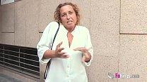 Scandal: English Teacher Fucks One Of Her Pupils.