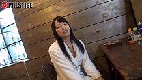 Yuzuki Ai Creampie(prestige)