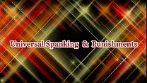 very hard spanking  sexycamgirsl.co [엉덩이 때리기  Spanking]