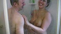 Homemade Fucked In Shower - Rene