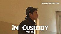 """In Custody """" Episode 1 from 5 - flymen.info"""