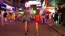 Thailand Sex Tourist Goes Pattaya or Bangkok!'s Thumb