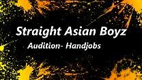 Asian Boyz Handjobs thumbnail