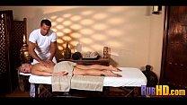 Fantasy Massage 10451