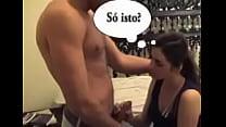 30 dias em Lisboa trailer video