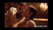 Wet couple sex SinfulXXX - download porn videos