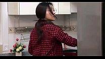 หนังหีสาวเอเชียสุดสวยอดอยากเรื่องเสียวมานานจัดเต็มวันนี้