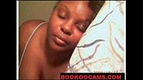 sex sex cam  www.BooKooCams.com - Thumbnail