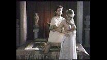 Les Orgies De Messaline