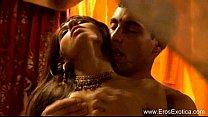 Erotic Kama Sutra Sweetest Thing thumbnail