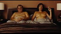 Allison Janney - La vida en tiempos de guerra (2009)