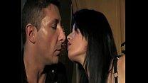 Pierre Dj & Valentina Canali feat. Axel Ramirez (Meglio Papà) pornhub video