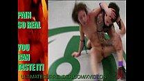 www.badwap..com - Lezdom wrestling thumbnail