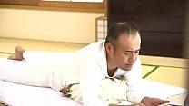 NTR-007[中字]-最愛の妻を義父に寢取られて… 涼川絢音 Image