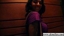 Видео красивый лесбийский анал